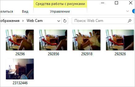 Онлайн порно молоденкие  TopSeksPorncom