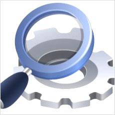 Как переустановить драйвера? (видеокарта, звук, ноутбук).