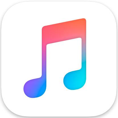 Скачать музыку на Айфон