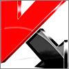 Программа Антивирус Kaspersky Rescue Disk