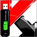 Загрузочная флешка с антивирусом, записать касперский ни USB-флешку
