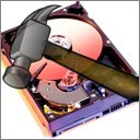 Как разбить жесткий диск (винчестер) на разделы? /