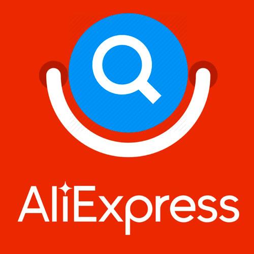 как найти товары на aliexpress, поиск товаров на алиэкспресс