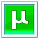 Как поставить uTorrent, Установка Торрента