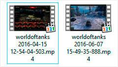 Скачать программу для записывания видео с экрана