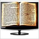 как читать книги на компьютере - фото 2
