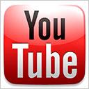 Создать яйцевод нате YouTube, водная магистраль получай Ютубе