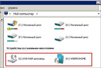 какая программа открывает файлы Mdf и Mds - фото 9