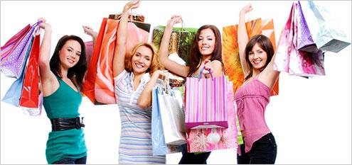 f1c7c7c2af2c7 Как купить товар в Интернет Магазине? Покупка товаров!