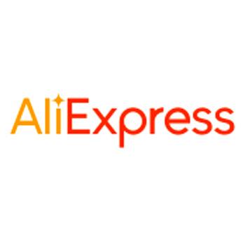 как купить на aliexpress