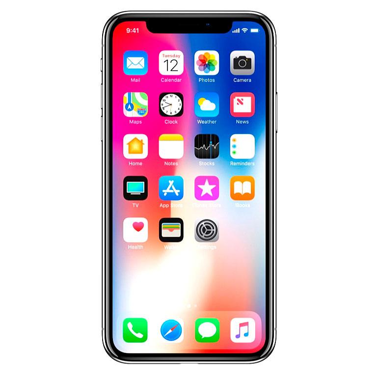 купить телефон на aliexpress