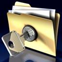 хранить пароли