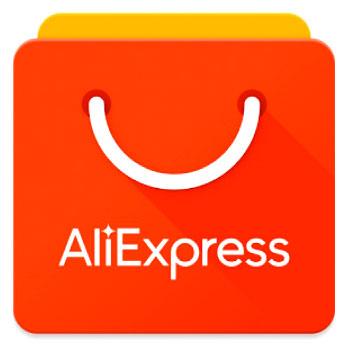 как заказывать на aliexpress, как заказать на алиэкспресс, купить на алиэкспресс