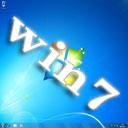 установка windows 7, переустановка windows 7, переустановить windows 7