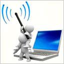 Что нужно для создания беспроводного Интернета