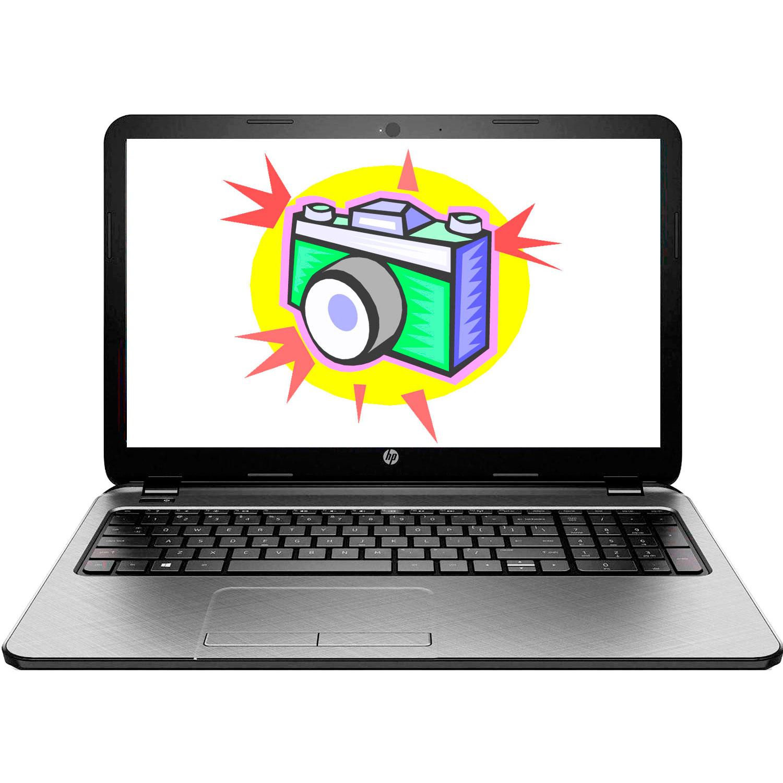 Как сделать ноутбук побыстрее