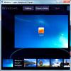 программа для изменения экрана приветствия в windows 7