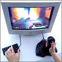Как установить игры на компьютер с интернета