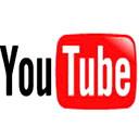 создать свой канал на youtube, создать канал на ютубе