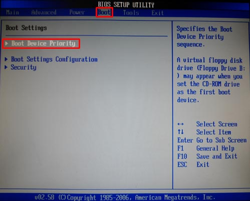Как переустановить Windows XP. Инструкция для чайников