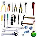 Инструменты фотошопа