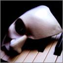 Быстрая маска в Фотошопе