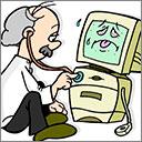 Компьютер тормозит — что делать? | Remontka pro
