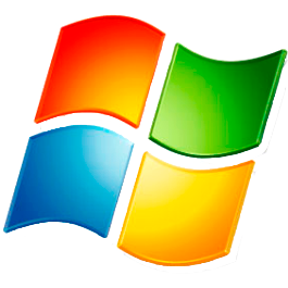 Новые браузеры 2018 для виндовс 7