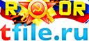 открытые торрент трекеры без регистрации