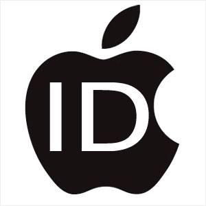 создать apple id, iphone, айфон