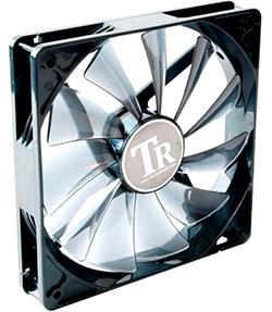 Вентилятор для системного блока
