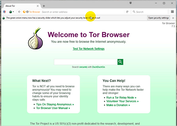 Каталог сайтов даркнет hyrda вход топ браузер тор gidra